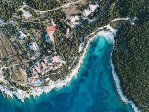 Emelisse Nature Resort (18 of 107)