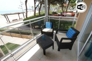 obrázek - Turismar - Pineda Beach
