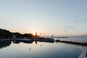 Emelisse Nature Resort (11 of 107)