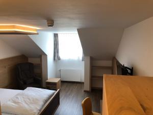 Urlaubshotel Binder - Fürsteneck