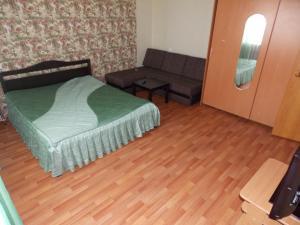 Апартаменты на Алексеева 5 - Yermolayeva