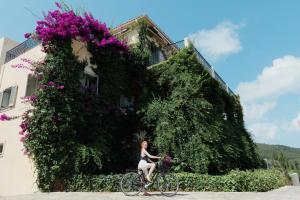 Emelisse Nature Resort (9 of 107)