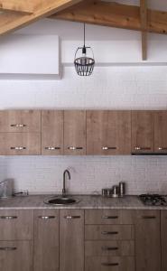 Bobline Bakuriani - Apartment - Qvibisi