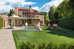 Casa Maraviglia - AbcAlberghi.com