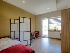 Mini Apartamenty Dominika