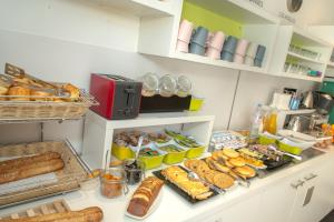 ibis Styles Cannes Le Cannet (24 of 64)
