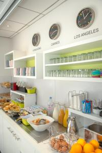 ibis Styles Cannes Le Cannet (14 of 64)