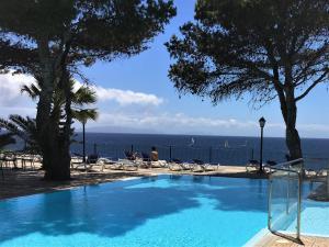 Albatroz Beach & Yacht Club (37 of 50)