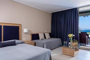 Kontokali Bay Resort & Spa (39 of 106)