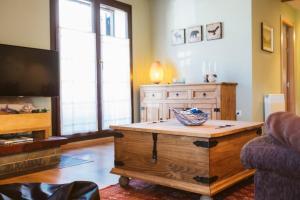 Apartamento Garona - Apartment - Les