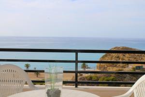 obrázek - Playa Paraíso 48D