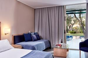 Kontokali Bay Resort & Spa (22 of 120)