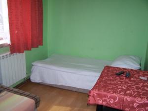 Motel Mot Lux