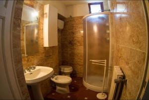 Villa il poggio - AbcAlberghi.com