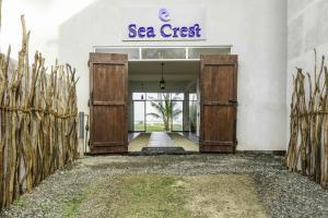 Sea Crest Akurala