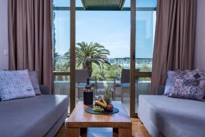 Kontokali Bay Resort & Spa (13 of 120)