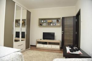 Apartment Sofronic - Krupanj