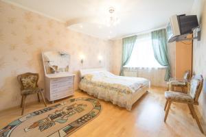 Hello Apartment Rybatskoye - Novosaratovskaya Koloniya