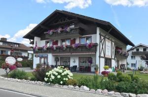 obrázek - Gästehaus-Pension Keiss