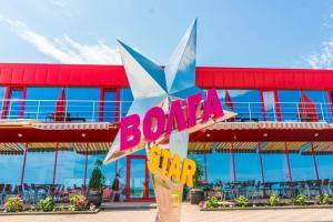 obrázek - Волга Star