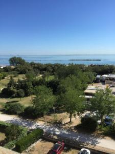 Lido Adriano Beach - AbcAlberghi.com