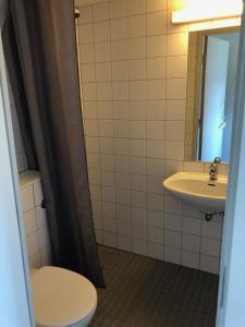 Ansgar Summerhotel, Hotels  Kristiansand - big - 63