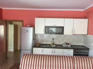 Red Apartman, Vendégházak  Tuzla - big - 29