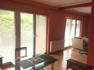 Red Apartman, Vendégházak  Tuzla - big - 25