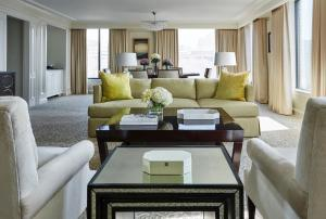 Four Seasons Hotel Washington DC (35 of 36)