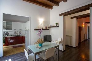Appartamento Pelagos - AbcAlberghi.com