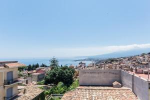 obrázek - Teatro Greco Balcony Apartment