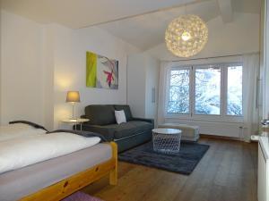 Alpine Cottage Salzburg - Hotel - Maria Alm