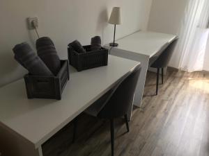 Apartment in the center, Appartamenti  Fiume (Rijeka) - big - 4
