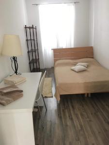 Apartment in the center, Appartamenti  Fiume (Rijeka) - big - 6