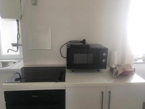 Apartment in the center, Appartamenti  Fiume (Rijeka) - big - 7