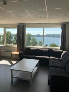 Ansgar Summerhotel, Hotels  Kristiansand - big - 47