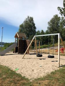 Ansgar Summerhotel, Hotels  Kristiansand - big - 43