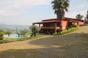 obrázek - Casa Do Serrado