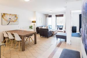 obrázek - La Maestranza Luxury Penthouse