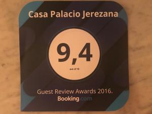 Casa Palacio Jerezana (11 of 76)