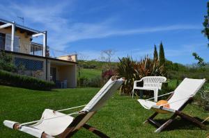 Villa Belsito - AbcAlberghi.com