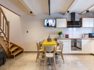 Apartament 132