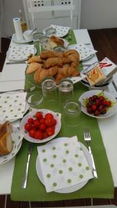 Bed And Breakfast T57, Bed & Breakfast  Bitonto - big - 32