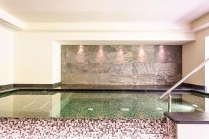 Hotel Garnì Paradisi (38 of 53)