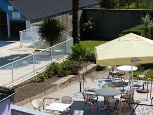 Hotel des Bains (2 of 60)