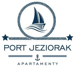 Port Jeziorak