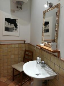 casa vacanze A Castello - AbcAlberghi.com