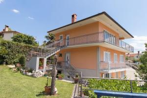 obrázek - Apartments Vesna