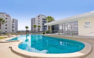 Chiswick Resort Apartment - Sydney
