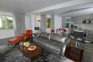 Hotel Shangri-La, Santa Monica (37 of 46)
